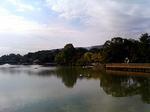 Nagaoka2